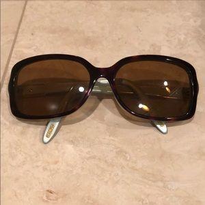 Ralph Lauren Sunglasses RA5130